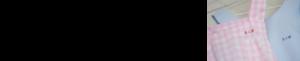 ヘッダー画像エプロン